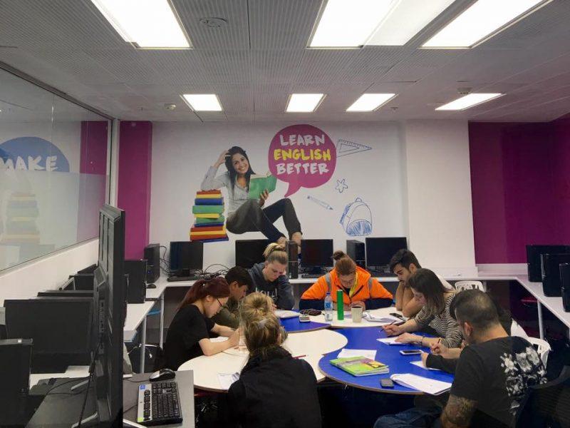 Liverpool Campus3